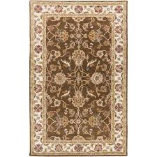 nifty area rugs charlotte nc l15 in stunning designing home inspiration with area rugs charlotte nc