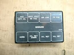240sx engine bay diagram fuse box cover type i s13 wiring S14 Hatch 240sx engine bay diagram fuse box cover type i s13 wiring