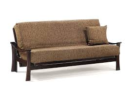 solid wood futons our s solid wood futon canada solid wood futons
