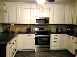 diy mosaic tile backsplash kit tiles glass tile kitchen design ideas kitchen full size of tile
