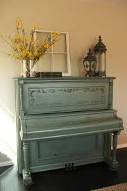 Piano Furniture Best 25 Piano Crafts Ideas On Pinterest Piano Bar Near Me Old