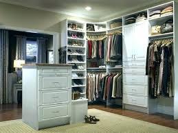 laminate closet organizers white closet organizers target ana diy shelves racks corner storage wood laminate closet