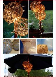 diy outdoor party lighting. RainingBlossoms Wedding Receptions Tents Decoration. Stunning Diy Outdoor Lighting Party K