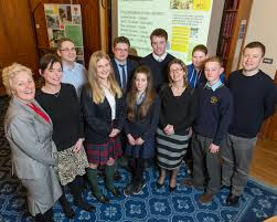 school of law ucc law schools essay competition