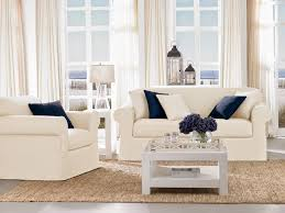 full size of slipcovers 3 ways you can reinvent living room chair slipcovers wondrous beige