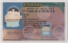 Ids idtop Fake Www Id Ids Prices buy Florida ph Fake-id God fake scannable