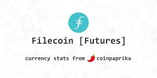 Filecoin Chart Filecoin Futures Fil Price Charts Market Cap Markets Exchanges Fil To Usd Calculator 4 64