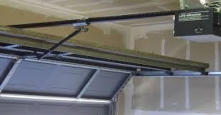 how to fix a garage door openerHow to Fix a Garage Door