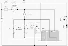 lighting control panel schematic diagram lighting control wiring diagrams wiring diagram on lighting control panel schematic diagram