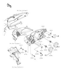 Kfx 400 motor diagram wiring diagrams sh3 me