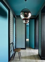 image hallway lighting. Full Size Of Lighting:fabulous Luxury Hallway Lighting Drum Home Image