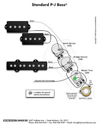 guitar pickup wiring diagrams guitar wiring diagrams