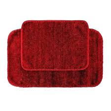 red bathroom rug set red bath rug red bathroom rug set red bath rug set bright