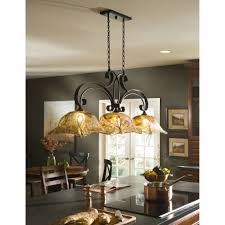 Lamps Fabulous Home Depot Light Fixtures For Home Design