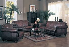 formal leather living room furniture. Living Room, Formal Living Room Furniture While Leather Sets  Can Look Absolutely Gorgeous Formal