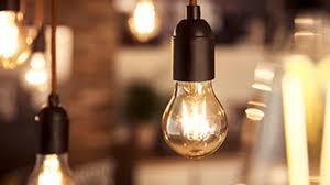 bright filaments led light bulbs