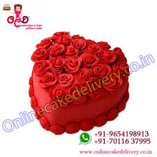 Valentine Gift Online Valentine Gifts For Husband Or Wife