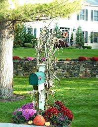 landscaping around mailbox post. Mailbox Landscape Design Ideas How To Around A Landscaping Search . Post