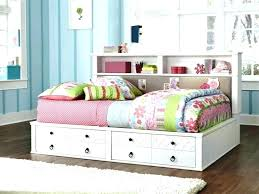 day bed with drawers daybed with drawers underneath delightful white daybed with drawers 5 daybeds storage day bed with drawers