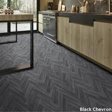 baroque vinyl flooring