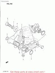 honda cbr wiring diagram discover your wiring 93 cbr 900rr wiring diagram