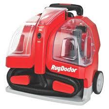 rug doctor deep carpet cleaner. rug doctor portable spot cleaner deep carpet