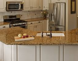 average cost of kitchen cabinet refacing. Kitchen:How Much To Reface Kitchen Cabinets How Does A Remodel Cost Average Of Cabinet Refacing N