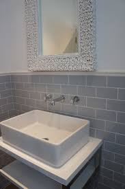 Fired Earth Kitchen Tiles 17 Best Ideas About Fired Earth On Pinterest Toilet Tiles Metro