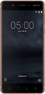 Data del año 2003 y no fue uno de los primeros, pero en 5 años vendió más de 150 millones de unidades. Descargar Juegos En Nokia Juegos Gratuitos Para Telefonos Android Nokia Apk Mob Org