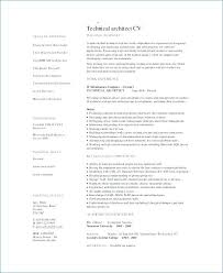 The Google Resume The Google Resume Home Google Docs Resume Examples ...
