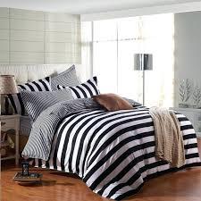 super king size bed sheets size bedding set super king size bedding sets bed sheets duvet cover bedclothes linen super king size bedding measurements