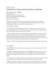 Personal Manager Job Description Sales And Marketing Project Manager Job Description Personal Banker