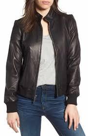 Michael Kors Coat Nordstrom Rack MICHAEL Michael Kors Women's Coats Jackets Nordstrom 40