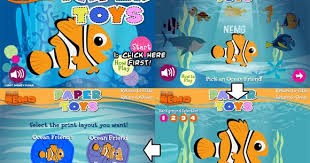 finding nemo essay as finding dory is released why did finding nemo connect so as finding dory is released why did finding nemo connect so
