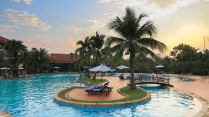 Angkor Palace Resort Spa Angkor Palace Resort Spa In Siem Reap Angkor O Holidaycheck