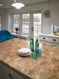 Formica Laminate 7732 Butterum Granite is a gorgeous choice for your next  countertop