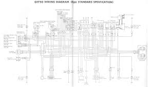 gt wiring diagram wire get image about wiring diagram suzuki gs 750 wiring diagram nilza net