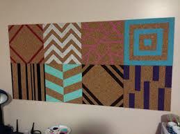 Funky Cork Boards Best Cork Board Tiles Ideas On Fabric Board Cork Home  Improvement Funky Cork