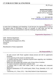 Resume Samples Doc Format Accountant Latest 2015 Withi Sevte