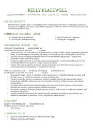 Free Resume Builder Genius Best Templates 2301 Behindmyscenes Com