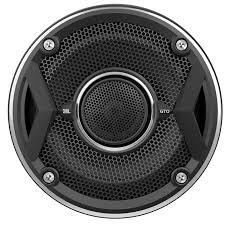 Array most popular 7 jbl car speakers reviews speaker area rh speakerarea