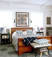 sheen madeline weinrib rugs textiles rug on madeline weinrib amagansett rugs