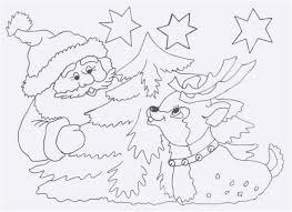 Weihnachtsdeko Vorlagen Zum Ausdrucken Basteln Weihnachten