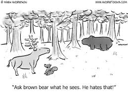 Brown Bear Brown Bear What Do You See Words Mrs Bremers Class Brown Bear Book Activities Color Words Sight