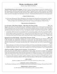 asset resume objectives resume format asset management examples software asset management resume asset management specialist resume