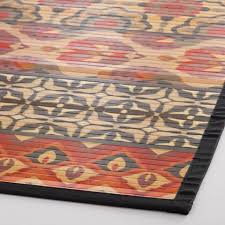 x jaipur bamboo area rug epic kids area rugs