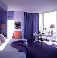 bedroom ideas for teenage girls purple. Interesting Ideas Room Themes For Teenage Girl Purple Bedroom Ideas Girls  Ultimate Home In Decorations 3 Cute Diy And S