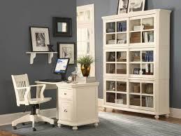 modular home furniture. back to modular home office furniture advantages