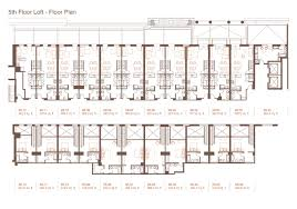 Stunning Small Studio Apartment Plans Images Amazing Design - Loft apartment floor plans