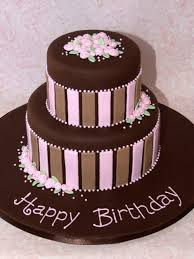 Famous best birthday cakes – StudentsChillOut